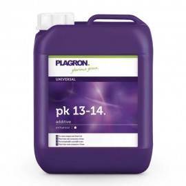 PK 13-14 5L