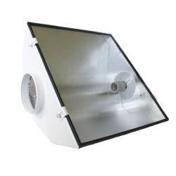 Reflector Spoetnik Prima Klima 150mm