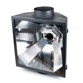 Reflector OG 200mm