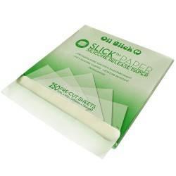 Oil Slick Paper 25x25cm 250 hojas