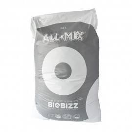 All Mix 50L Bio Bizz