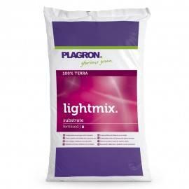 Lightmix con perlita 50L