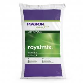 Royalmix 25L