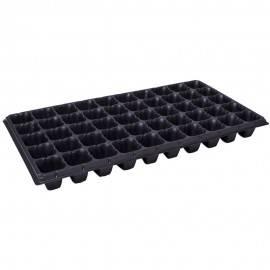 Bandeja semillero 50 alveolos