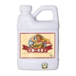B-52 Fertilizer Booster 500ml