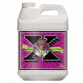 Bud Factor X 10L