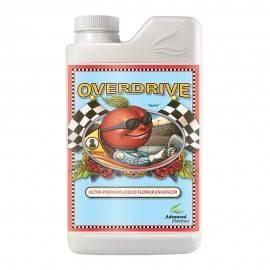 Overdrive 1L