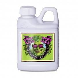 Big Bud Liquid 250ml