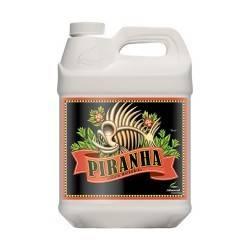 Piranha Liquid 10L