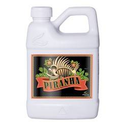 Piranha Liquid 500ml