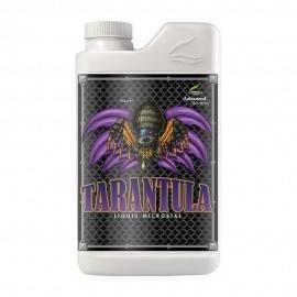 Tarantula Liquid 1L