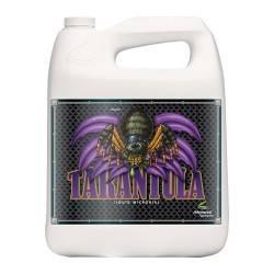 Tarantula Liquid 5L