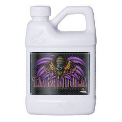 Tarantula Liquid 500ml