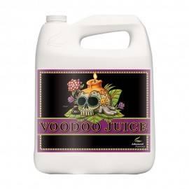 Voodoo Juice 5L