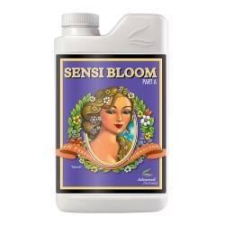 SensiBloom 1L A