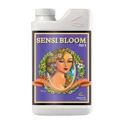 SensiBloom 1L B