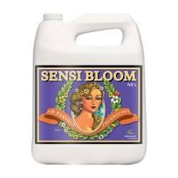 SensiBloom 5L A