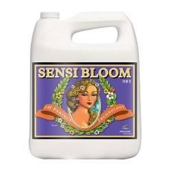 SensiBloom 5L B