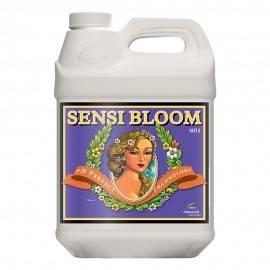 SensiBloom 10L A