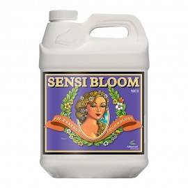 SensiBloom 10L B