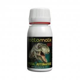 Bactomatik Rex 50gr