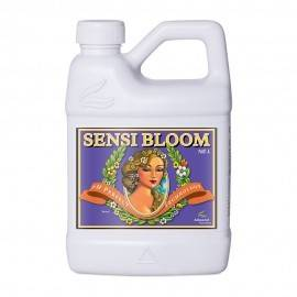 SensiBloom 500ml A