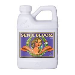 SensiBloom 500ml B