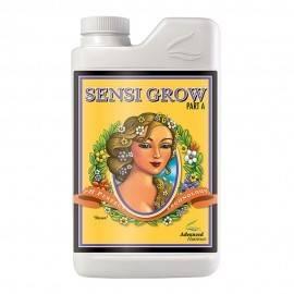 SensiGrow 1L A
