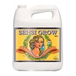 SensiGrow 5L A