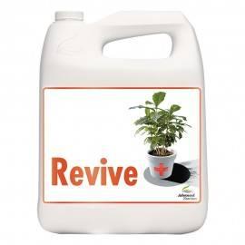 Revive 5L