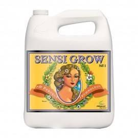 SensiGrow 5L B