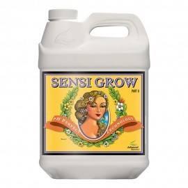 SensiGrow 10L B