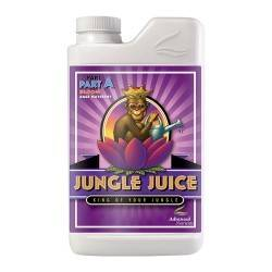 Jungle Juice Bloom A 1L