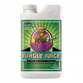 Jungle Juice Grow A 1L