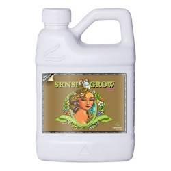SensiGrow Coco 500ml B