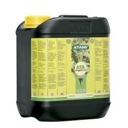 Organics Growth-C 5L