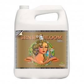 SensiBloom Coco 5L A