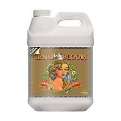 SensiBloom Coco 10L B