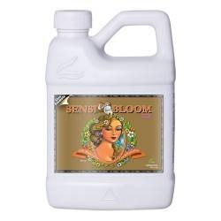 SensiBloom Coco 500ml B