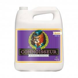 Connoisseur Bloom 5L A
