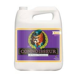 Connoisseur Bloom 5L B