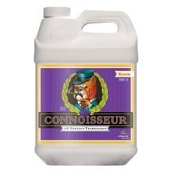 Connoisseur Bloom 10L A