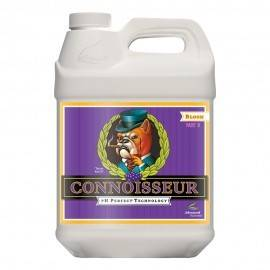 Connoisseur Bloom 10L B