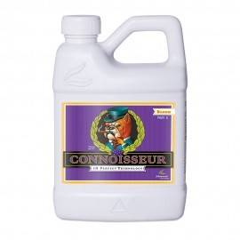 Connoisseur Bloom 500ml A