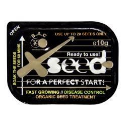 X-Seed 10gr