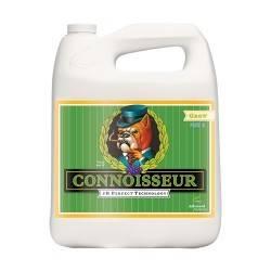 Connoisseur Grow 5L A