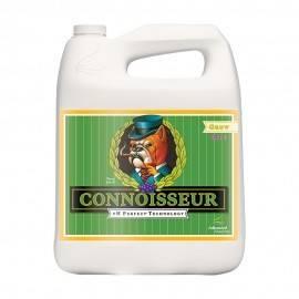 Connoisseur Grow 5L B