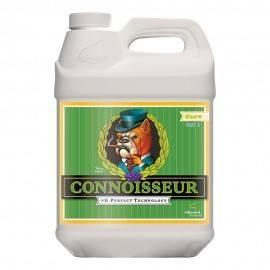 Connoisseur Grow 10L A
