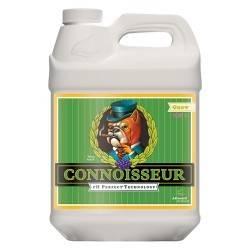 Connoisseur Grow 10L B