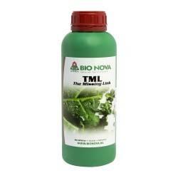 TML 1L